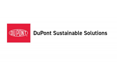 DuPont Sustainable Solutions Introduces New Innovation Management Consulting Practice