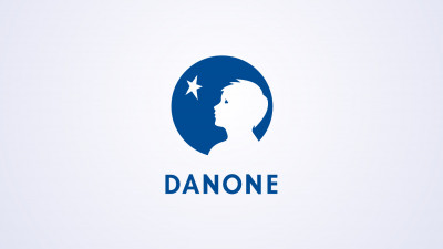 Danone Joins Ellen MacArthur Foundation as Ninth Global Partner