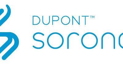 DuPont™ Sorona® Recognized by World Textile Awards