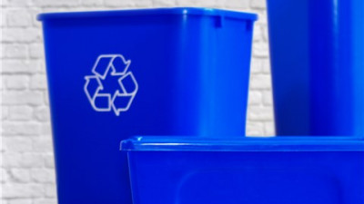 Solegear and Braskem Partner to Launch Recycling Containers Under the Brand Name Good Natured