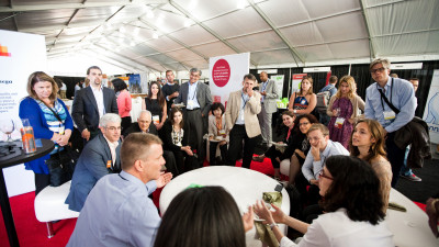 Sustainable Brands Unveils Programming for Activation Hub at SB'17 Detroit