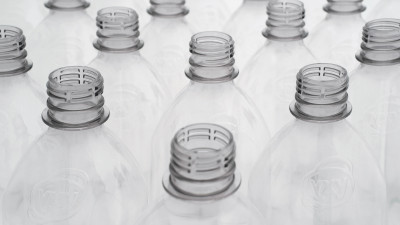 Synvina receives interim approval from European PET Bottle Platform: PEF to be integrated in circular economy