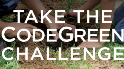 Caesars Entertainment's CodeGreen Challenge