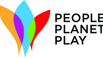 People, Planet, Play: A New Name for our Longstanding Commitment