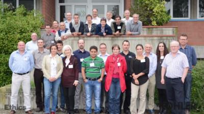 Kohler Ethics Communications Earns Lotus Award