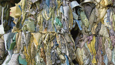 Trending: New Breakthrough Technologies Find Solutions for Hard-to-Recycle Products