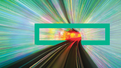 HPE Living Progress Launches New Sustainability Plan