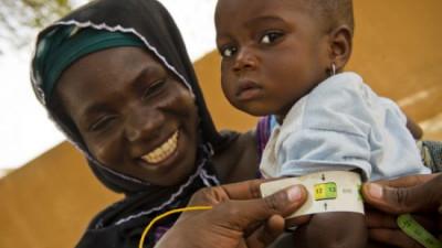 3 Ways Cisco is Celebrating World Humanitarian Day