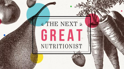 Do You Have What It Takes To Be The Next Great Nutritionist? Pepsi Wants to Know!