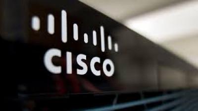 Cisco Announces New Greenhouse Gas Reduction Goals