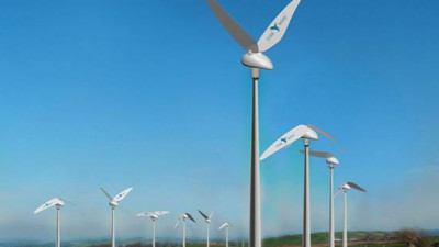 Trending: Biomimetic Design Breakthroughs for Wind Energy, Protective Materials