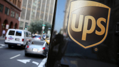 The UPS Foundation Extends Relief Network to Florida, Pledges More Than $1 Million In Additional Support