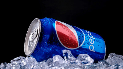 PepsiCo Recycling Increases Sustainability Funding To Colleges And Universities