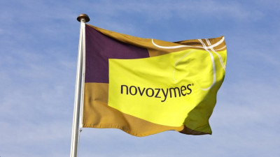 Novozymes Invites Collaboration on Global Challenges