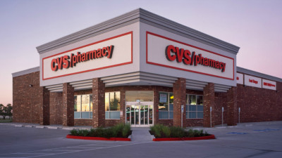 CVS Health Announces $10 Million Donation Following In-Store Fundraising Campaign for Hurricane Rebuilding Efforts