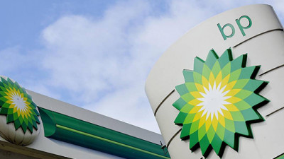 Global Oil Demand Will Grow into 2040s, According to BP Energy Outlook