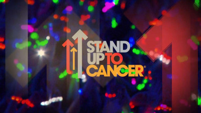 CVS Health to Support Researchers Who Stand Up To Cancer with In-Store Fundraising Campaign