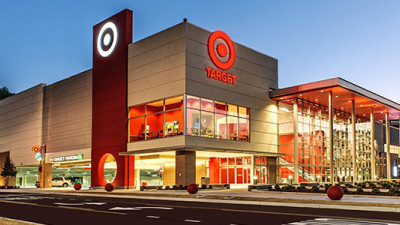 Target to Remove Harmful Chemicals from Products, Invest in Green Chemistry