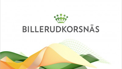EcoVadis awards BillerudKorsnäs highest rating for sustainability