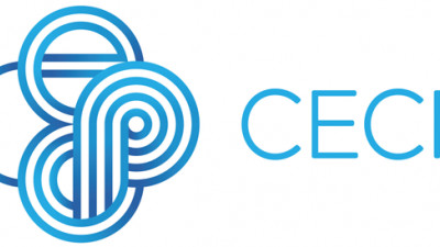 IBM Recognized by CECP: The CEO Force for Good