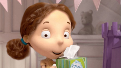 Puffs Now Makes it Easier For Consumers to Choose Responsibly Sourced Facial Tissues
