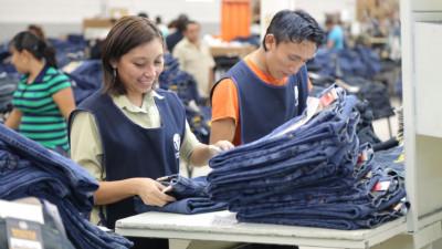 VF Corporation Joins the International Fur Free Retailer Program