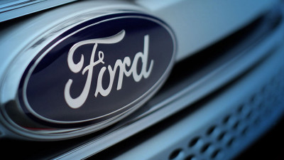Ford Part of Global Sustainability Initiative to Help Improve Working Conditions and Reduce Environmental Impact