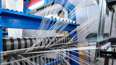 Trending: Walmart, BMZ Funding Drives Textile Innovations Here and Abroad