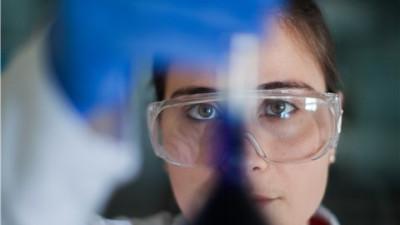 Braskem signs partnership with Haldor Topsoe to develop biobased MEG