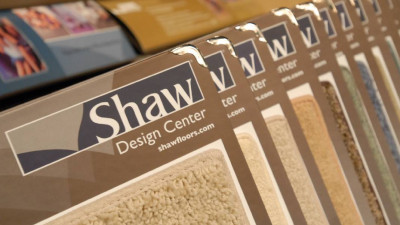 Shaw Industries Signs UN Global Compact and Commits to Upholding Compact Principles Throughout Its Supply Chain