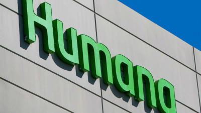 """Humana Is No. 1 in """"JUST 100 List"""" Health Care Providers Industry Sector"""