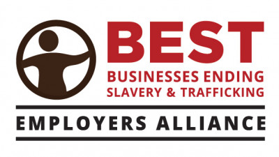 Carlson Rezidor joins BEST Employers Alliance