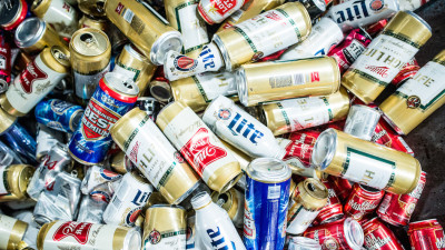 All MillerCoors Major Breweries Reach Landfill-Free Milestone