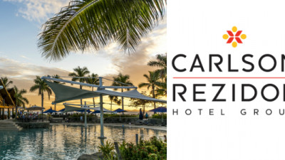 Twenty-Six Carlson Rezidor Asia pacific Properties Achieve Earthcheck Gold and Silver Certification