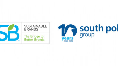 Sustainable Brands and South Pole Group partner on renewable energy to create the events of the future