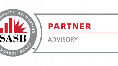 thinkstep Becomes a Founding Member of SASB Advisory Partner Program