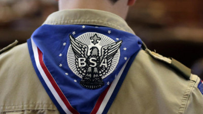 Boy Scouts of America Opens Its Doors to Transgender Boys