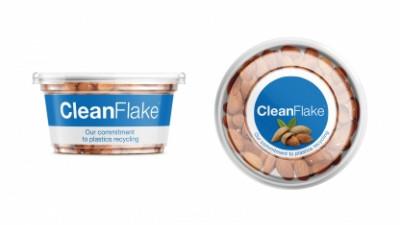 Avery Dennison Enhances CleanFlake Portfolio