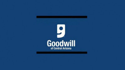 Goodwill of Central Arizona Partners with Career Connectors to Serve Valley Residents in Career Transition