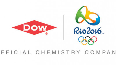 Dow and Rio 2016 Delivering an Unprecedented Carbon Legacy in Brazil
