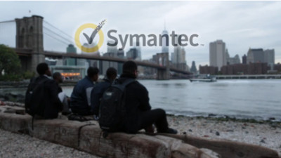 Two Years On – How SC3 is Fighting Cybercrime One Job at a Time (VIDEO)