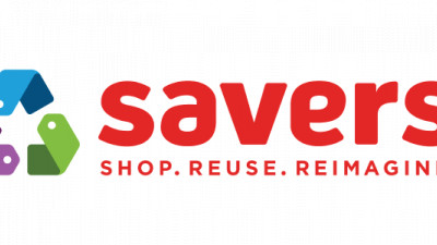 Savers Asks Shoppers to Give a Sh!rt About Their Clothing Footprint