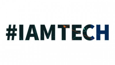 Welcome to #iamtech. This is a publication for YOU.