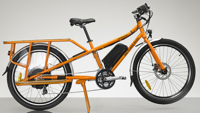 Oslo Takes Inclusive Approach to Sustainability with New E-Bike Grant