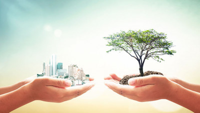 IT Enabling a Smarter, More Sustainable Workplace