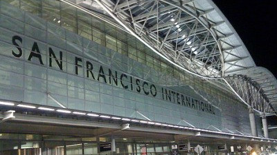 thinkstep and T1 Partners Help SFO on its Path to Becoming the Most Sustainable Airport in the World
