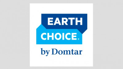Domtar Survey Finds That Some Americans Are Stumped on Sustainability