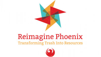 City of Phoenix calls for partners through Call for Innovators and RFP