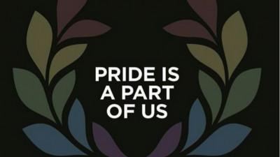The Unity of Community: Caesars Celebrates Pride Month