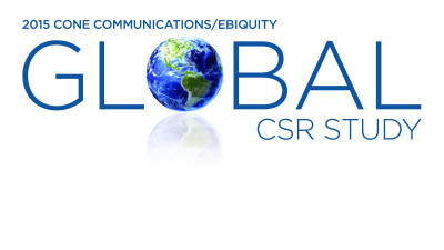 As 2014 CSR Reports File In, Research Shows Companies Must Go Beyond a PDF